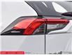 2021 Toyota RAV4 LE (Stk: RA1594) in Windsor - Image 11 of 23