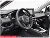 2021 Toyota RAV4 LE (Stk: RA1594) in Windsor - Image 12 of 23