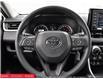 2021 Toyota RAV4 LE (Stk: RA1594) in Windsor - Image 13 of 23