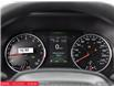 2021 Toyota RAV4 LE (Stk: RA1594) in Windsor - Image 14 of 23