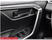 2021 Toyota RAV4 LE (Stk: RA1594) in Windsor - Image 16 of 23