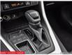 2021 Toyota RAV4 LE (Stk: RA1594) in Windsor - Image 17 of 23