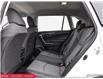 2021 Toyota RAV4 LE (Stk: RA1594) in Windsor - Image 21 of 23