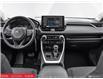 2021 Toyota RAV4 LE (Stk: RA1594) in Windsor - Image 22 of 23