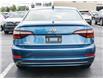 2019 Volkswagen Jetta 1.4 TSI Highline (Stk: PR8912) in Windsor - Image 5 of 23