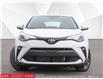2021 Toyota C-HR Limited (Stk: HR3675) in Windsor - Image 2 of 23