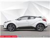 2021 Toyota C-HR Limited (Stk: HR3675) in Windsor - Image 3 of 23