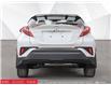 2021 Toyota C-HR Limited (Stk: HR3675) in Windsor - Image 5 of 23