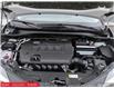 2021 Toyota C-HR Limited (Stk: HR3675) in Windsor - Image 6 of 23