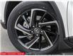 2021 Toyota C-HR Limited (Stk: HR3675) in Windsor - Image 8 of 23