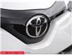 2021 Toyota C-HR Limited (Stk: HR3675) in Windsor - Image 9 of 23