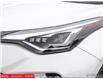 2021 Toyota C-HR Limited (Stk: HR3675) in Windsor - Image 10 of 23