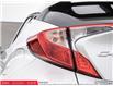 2021 Toyota C-HR Limited (Stk: HR3675) in Windsor - Image 11 of 23