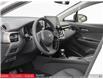 2021 Toyota C-HR Limited (Stk: HR3675) in Windsor - Image 12 of 23