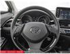 2021 Toyota C-HR Limited (Stk: HR3675) in Windsor - Image 13 of 23