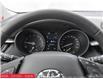 2021 Toyota C-HR Limited (Stk: HR3675) in Windsor - Image 14 of 23