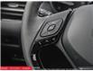 2021 Toyota C-HR Limited (Stk: HR3675) in Windsor - Image 15 of 23