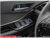 2021 Toyota C-HR Limited (Stk: HR3675) in Windsor - Image 16 of 23