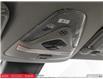 2021 Toyota C-HR Limited (Stk: HR3675) in Windsor - Image 19 of 23
