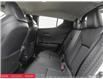2021 Toyota C-HR Limited (Stk: HR3675) in Windsor - Image 21 of 23