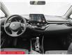 2021 Toyota C-HR Limited (Stk: HR3675) in Windsor - Image 22 of 23