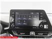 2021 Toyota C-HR Limited (Stk: HR3675) in Windsor - Image 23 of 23