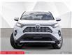 2021 Toyota RAV4 Limited (Stk: RA7208) in Windsor - Image 2 of 10
