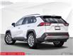 2021 Toyota RAV4 Limited (Stk: RA7208) in Windsor - Image 4 of 10