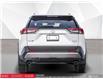 2021 Toyota RAV4 Limited (Stk: RA7208) in Windsor - Image 5 of 10