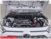 2021 Toyota RAV4 Limited (Stk: RA7208) in Windsor - Image 6 of 10