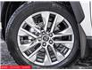 2021 Toyota RAV4 Limited (Stk: RA7208) in Windsor - Image 7 of 10