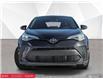 2021 Toyota C-HR XLE Premium (Stk: HR3812) in Windsor - Image 2 of 22