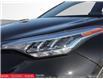 2021 Toyota C-HR XLE Premium (Stk: HR3812) in Windsor - Image 10 of 22