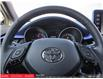 2021 Toyota C-HR XLE Premium (Stk: HR3812) in Windsor - Image 13 of 22