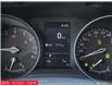 2021 Toyota C-HR XLE Premium (Stk: HR3812) in Windsor - Image 14 of 22