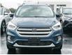 2018 Ford Escape Titanium (Stk: PR6844) in Windsor - Image 2 of 23