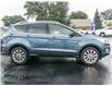 2018 Ford Escape Titanium (Stk: PR6844) in Windsor - Image 5 of 23