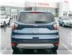 2018 Ford Escape Titanium (Stk: PR6844) in Windsor - Image 6 of 23