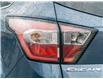 2018 Ford Escape Titanium (Stk: PR6844) in Windsor - Image 7 of 23