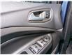 2018 Ford Escape Titanium (Stk: PR6844) in Windsor - Image 8 of 23