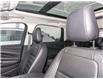 2018 Ford Escape Titanium (Stk: PR6844) in Windsor - Image 10 of 23