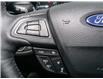 2018 Ford Escape Titanium (Stk: PR6844) in Windsor - Image 12 of 23