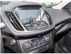 2018 Ford Escape Titanium (Stk: PR6844) in Windsor - Image 16 of 23