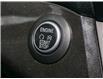 2018 Ford Escape Titanium (Stk: PR6844) in Windsor - Image 15 of 23