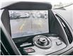 2018 Ford Escape Titanium (Stk: PR6844) in Windsor - Image 19 of 23