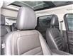 2018 Ford Escape Titanium (Stk: PR6844) in Windsor - Image 20 of 23