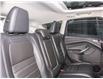 2018 Ford Escape Titanium (Stk: PR6844) in Windsor - Image 23 of 23