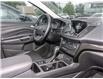 2018 Ford Escape Titanium (Stk: PR6844) in Windsor - Image 21 of 23