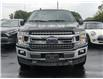 2019 Ford F-150  (Stk: TR3198) in Windsor - Image 3 of 22