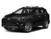 2018 Toyota RAV4 Hybrid Limited (Stk: PR9007) in Windsor - Image 1 of 9